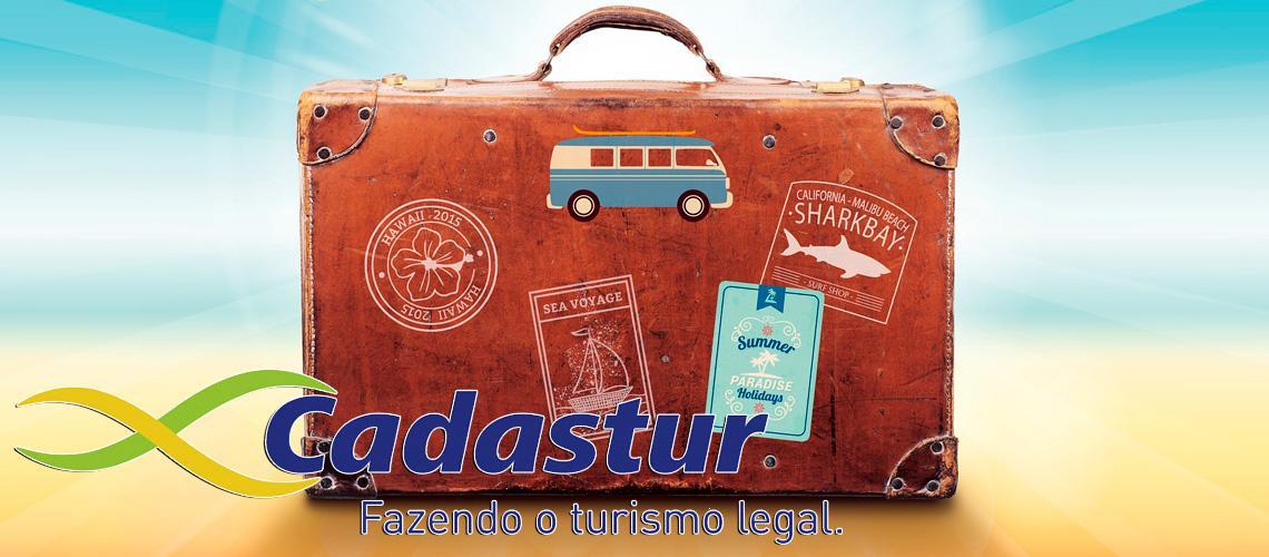 Palestra vai esclarecer sobre Cadastro do Ministério do Turismo