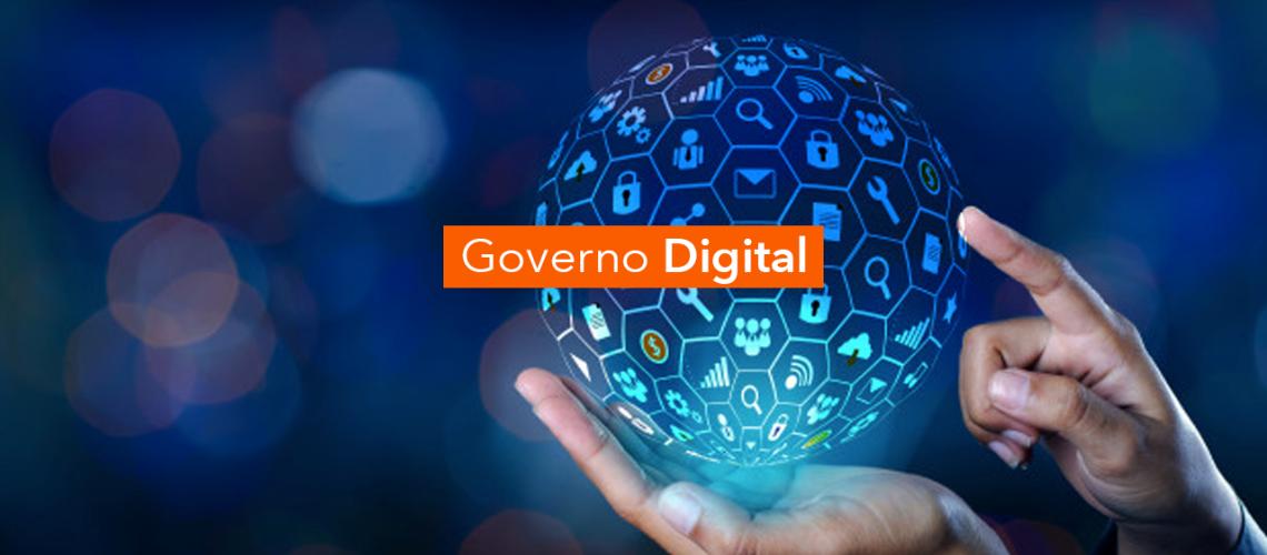 Governo Digital já está disponível em Venda Nova