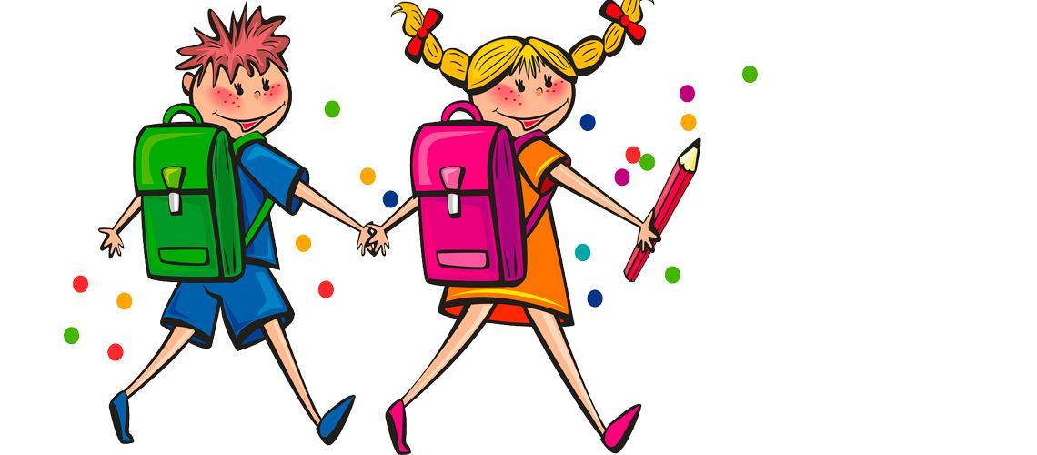 Consulta pública sobre currículo escolar vai até terça (16)